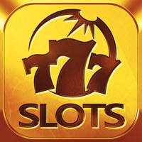 Vegas Nights Slots Hack Coins and Spin Generator online