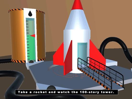 Escape Game® screenshot 12