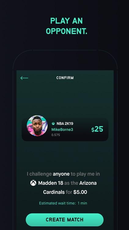Play One Up screenshot-3