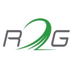 Range2Green