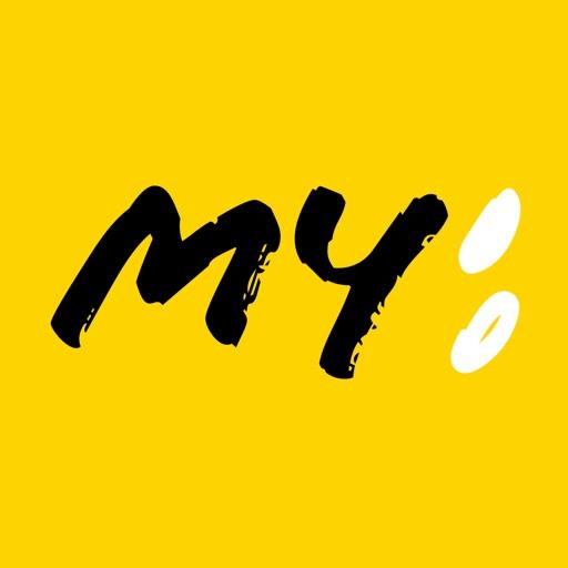 麦店-年轻态社交电商