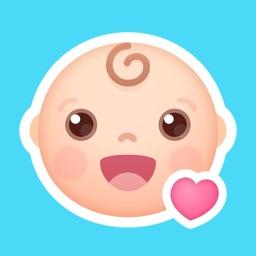 BabyDiary - The Baby Tracker