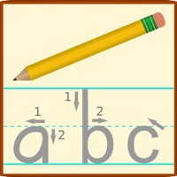Codes for Tracing Letters Hack