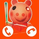 Call Piggy