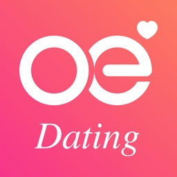 OE Dating - Meet Asian Singles