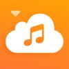 Cloud Music - listen Offline