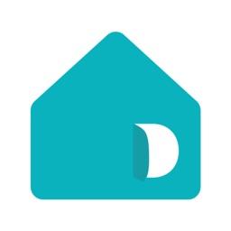 Dekoruma - Furnitur & Dekorasi