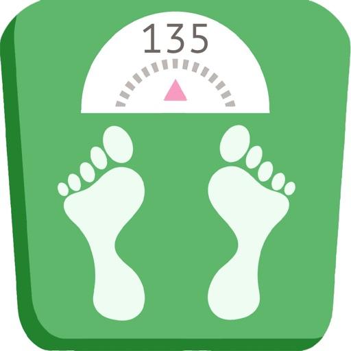 BMI Calculator 2