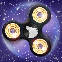 Codes for Super Fidget Hand Spinner Hack