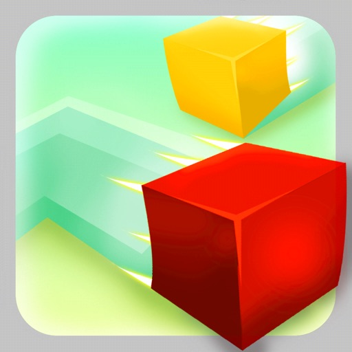 Jelly Merge 3D