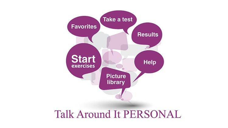 Talk Around It USA Personal screenshot-4