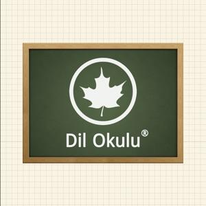 Dil Okulu: İngilizce Pro ipuçları, hileleri ve kullanıcı yorumları