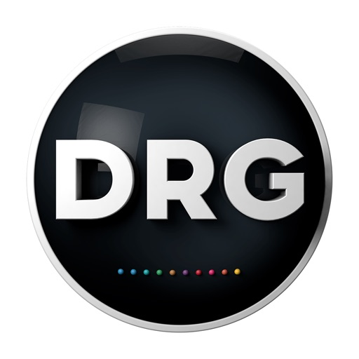 DRG One