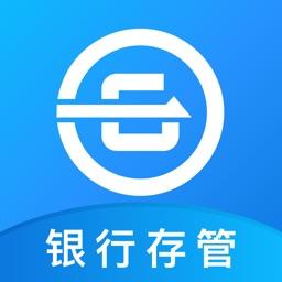 168金服-网络借贷信息中介平台