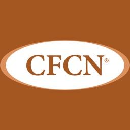 CFCN® Foot Care Exam Prep