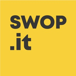 Swop.it - local free deals