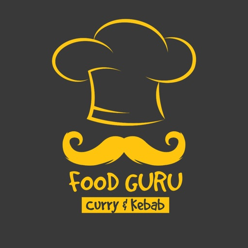 Food Guru Maynooth