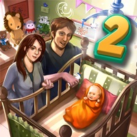 Codes for Virtual Families 2 Dream House Hack