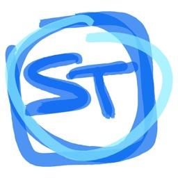 StayTouch