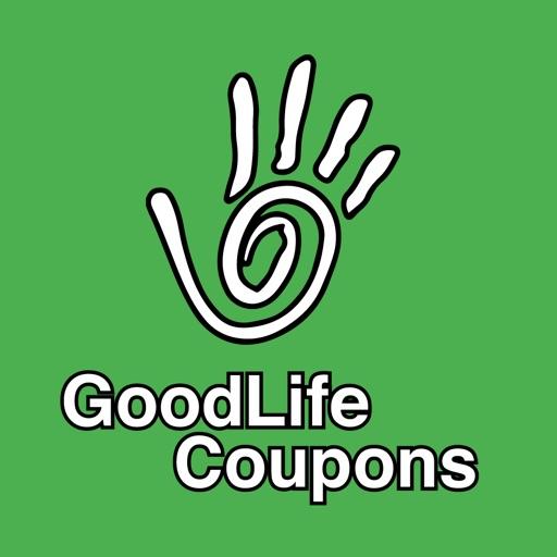GoodLife Coupons