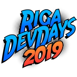 RigaDevDays