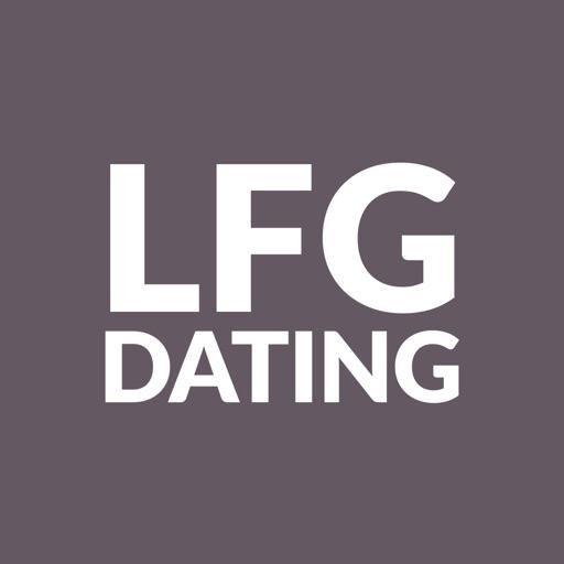 Dating Kuurojen tyttö