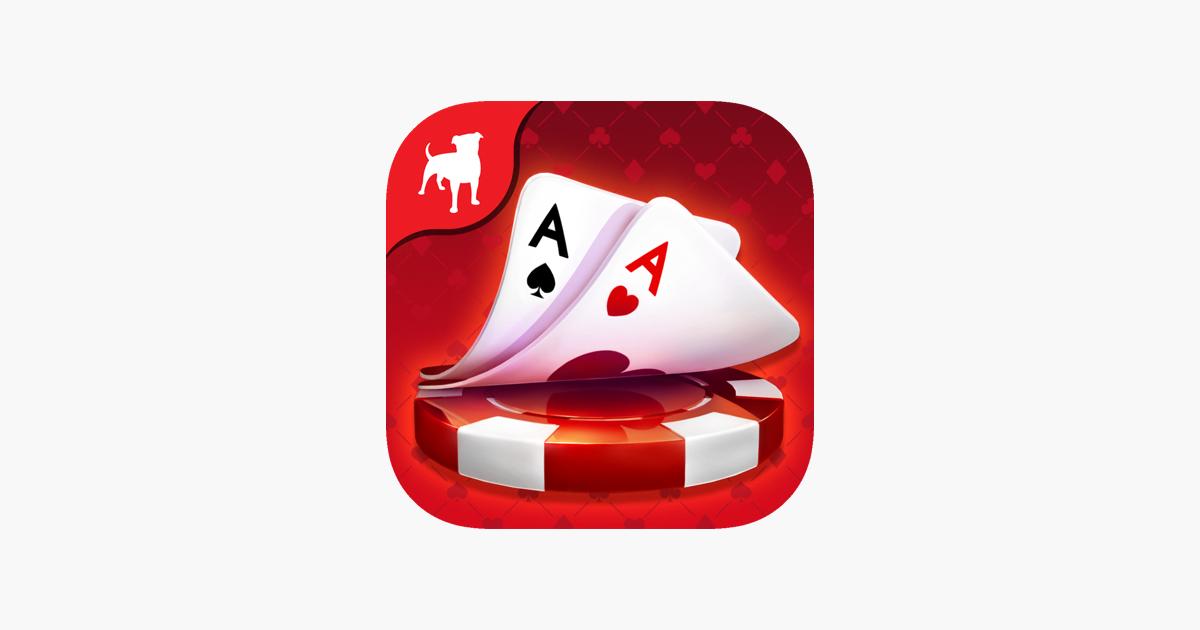 poker zynga chips