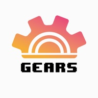 Codes for Gears ™ Hack