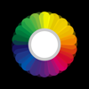 3D Photo Ring 2 - Foto Browser
