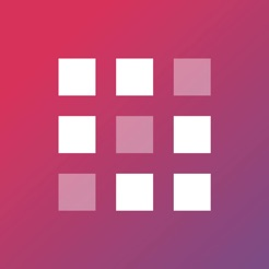 Photo Grid - Create Grids Pics