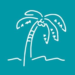 South Beach Diet Tracker