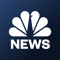 App Icon for NBC News: Breaking & US News App in Poland IOS App Store