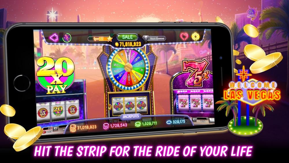 casino niagara parking garage Online