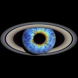 Cozmic Zoom Lite