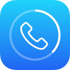 ‎Call Recorder Lite