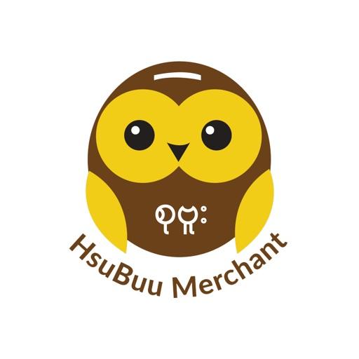 HsuBuu Merchant