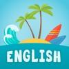 Learn 100 Irregular Verbs
