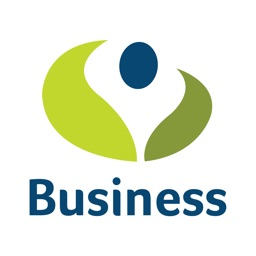 Numerica Credit Union-Business