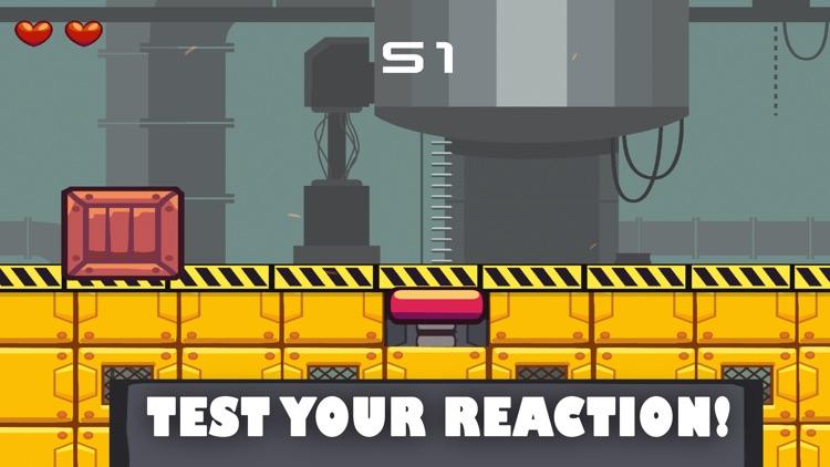 Crate Tap - Smashing Game screenshot-3
