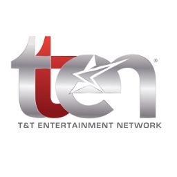 TTEN TV