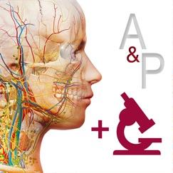 Anatomía & Fisiología descarga de la aplicación
