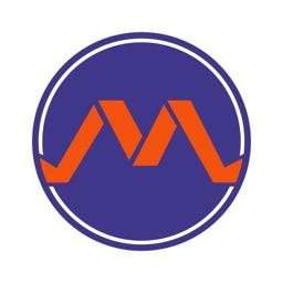Mahaganapthy Mart