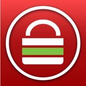 Password Safe – iPassSafe