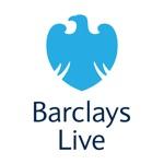 Barclays Live