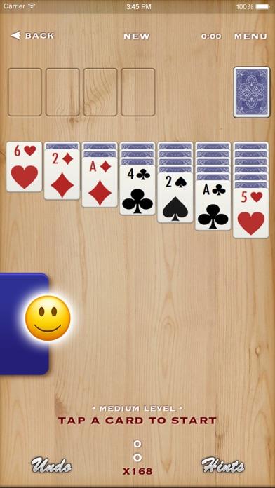 Card ▻ Games +