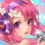 心动K歌-K歌、练歌和交友尽在游戏中 Hack Online Generator  img