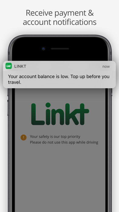 Download Linkt for Pc