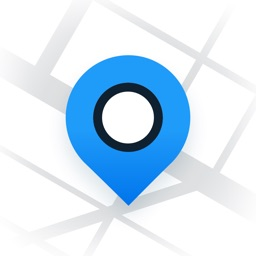 Maps Ready To Go: Navigation