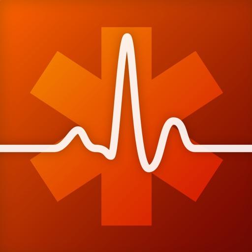 ECG EKG Mastery