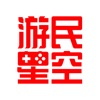 游民星空 - 游戏新闻攻略一站式服务平台